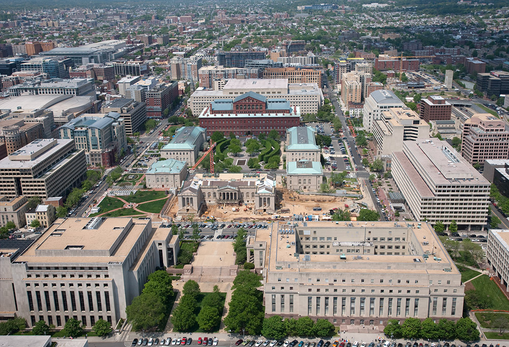 aerial-view-of-national-building-museum-and-historic-washington-dc-courthouse.jpg