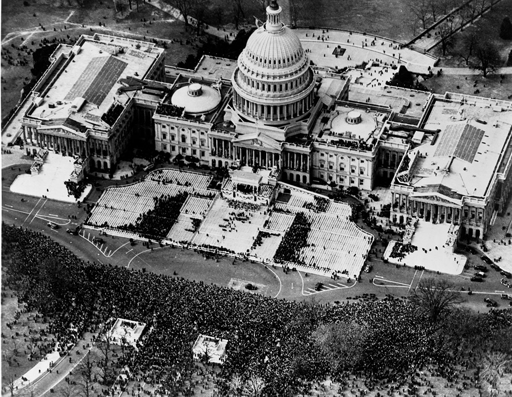 aerial-view-of-us-capitol-inauguration-of-franklin-delano-roosevelt-1933.jpg
