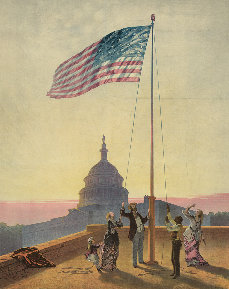 american-flag-that-has-waved-one-hundred-years.jpg