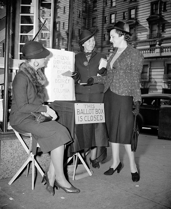 ballot-boxes-draped-in-black-in-washington-dc-november-8-election-1938.jpg