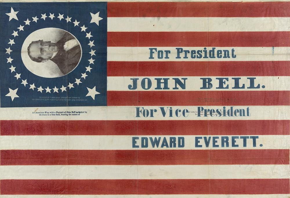 campaign-banner-president-john-bell-vice-president-edward-everett.jpg