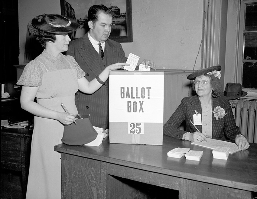 capital-residents-cast-a-city-wide-ballot-on-the-question-of-whether-suffrage-shall-be-voted-to-the-voteless-community-1938.jpg