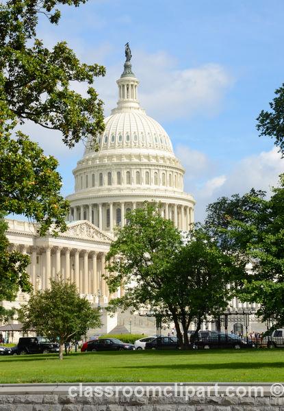 capital_hill_9361A.jpg