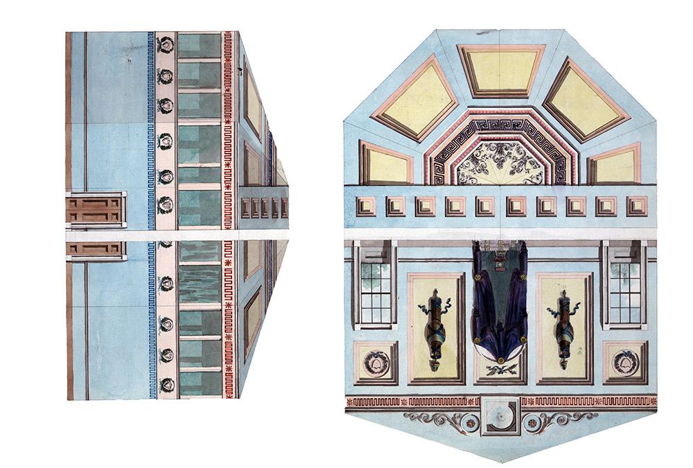 ceiling-plan-us-senate-chamber-historic-illustration.jpg