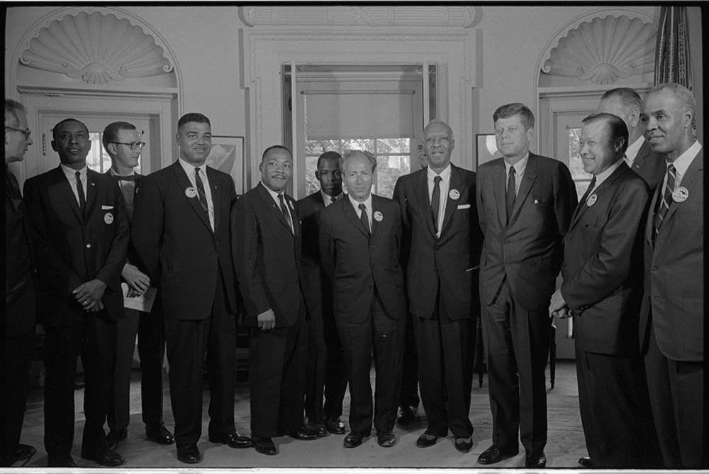 civil-rights-leaders-meet-with-president-kennedy-in-the-oval-office-1963.jpg