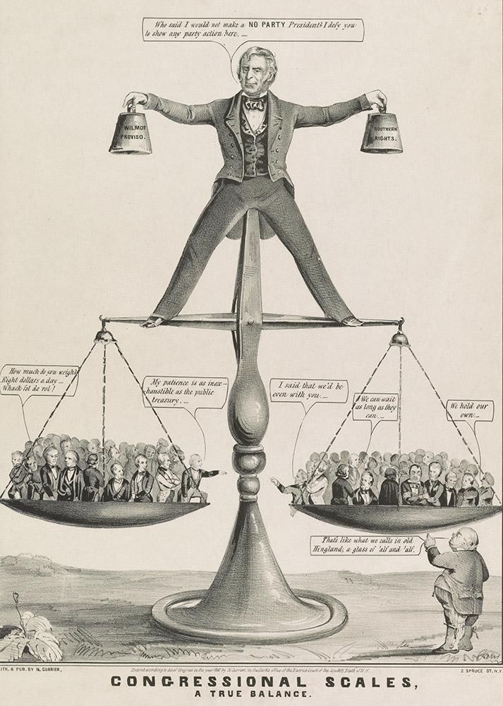 congressional-scales-a-true-balance.jpg