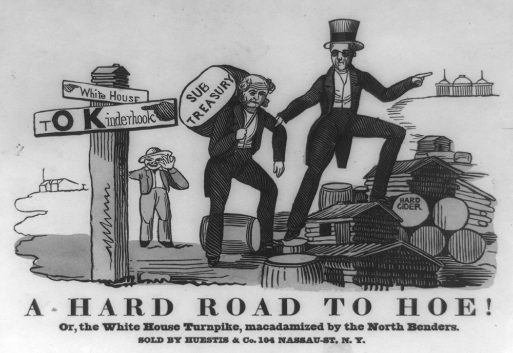 crude-satire-on-the-obstacles-facing-van-buren-reelection-effort-in-1840.jpg