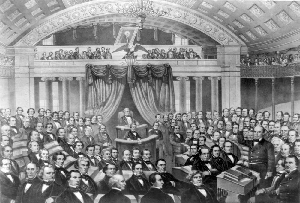 daniel-webster-addressing-the-united-states-senate-in-the-great-debate.jpg