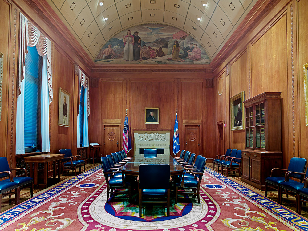 department-of-justice-conference-room-washington-dc.jpg