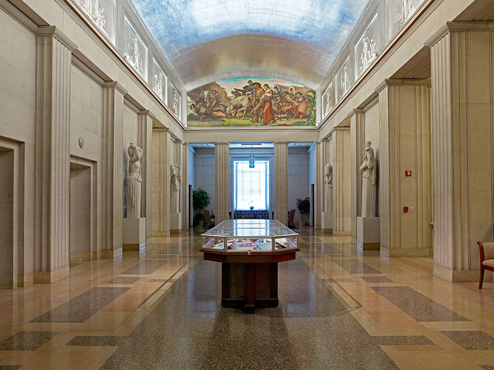 department-of-state-lobby-on-the-fifth-floor-washington-dc.jpg