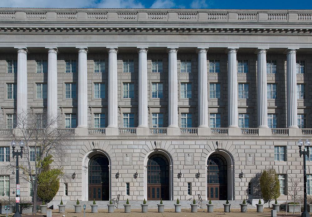 exterior-of-the-united-states-irs-building-washington-dc.jpg