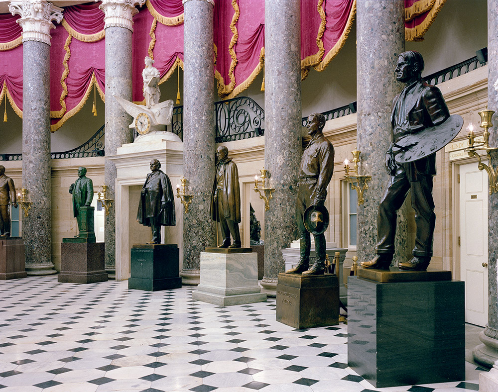 hall-of-statues-at-the-us-capitol-washington-dc.jpg