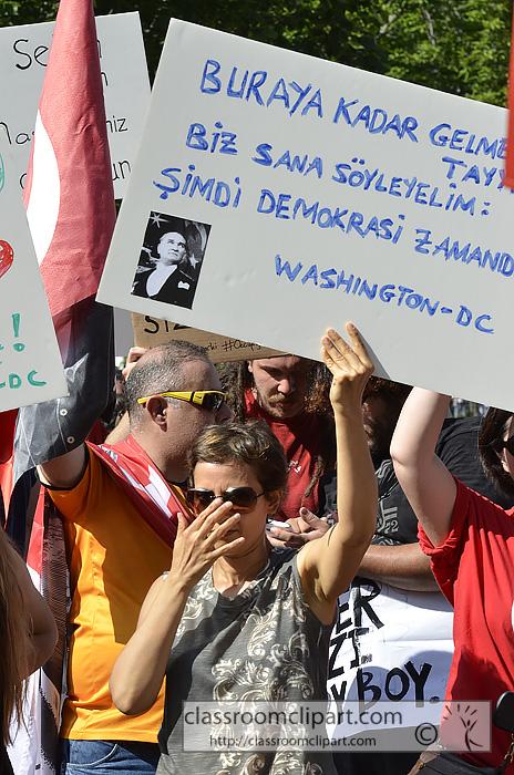 protesters_washington_DC_4A.jpg