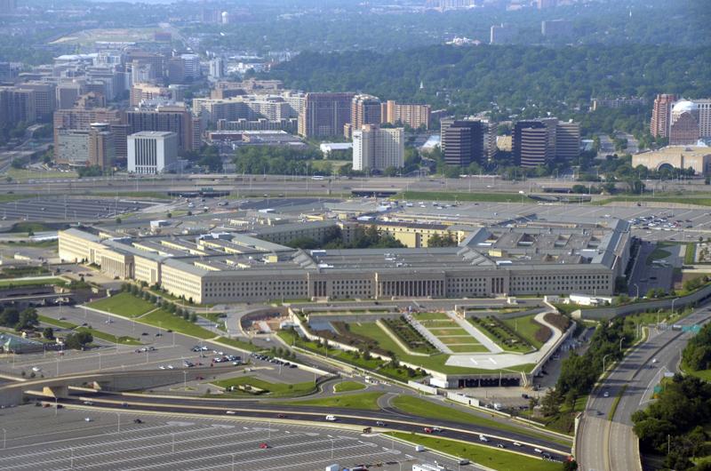 roads-leading-to-the-pentagon-washington-dc.jpg