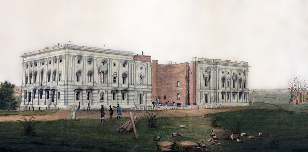ruins-of-the-us-capitol-following-british-attempts-to-burn-the-building.jpg