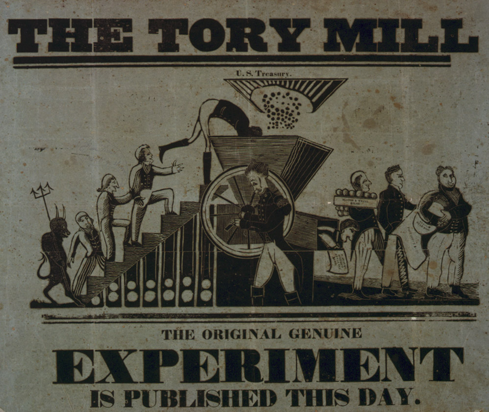 tory-mill-the-original-genuine-experiment-is-published-this-day.jpg