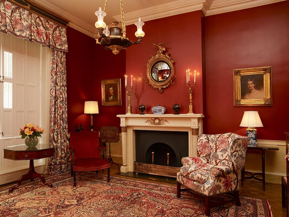 truman-study-at-the-blair-house-washington-dc.jpg
