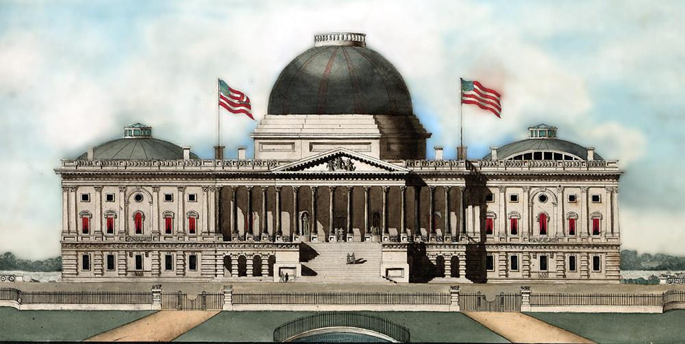 united-states-capitol-historical-illustration.jpg