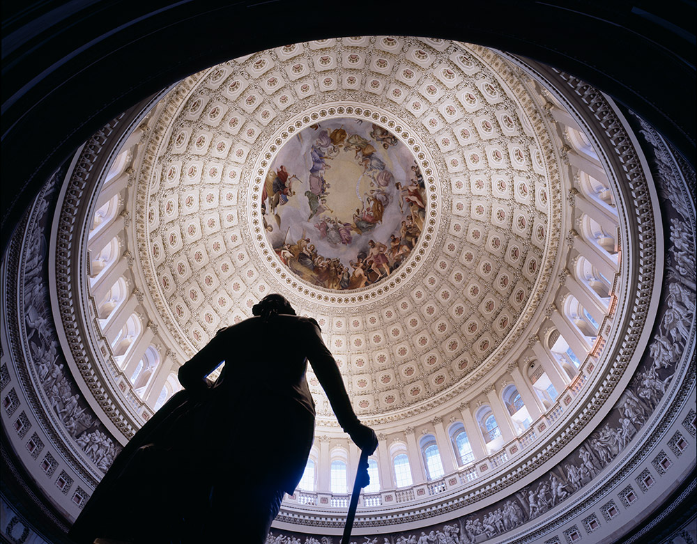 view-looking-upwards-at-the-us-capitol-dome.jpg