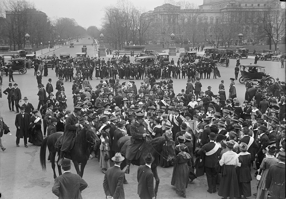 woman-suffrage-group-before-capitol-1917.jpg