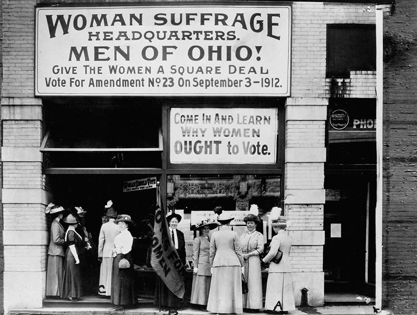 woman-suffrage-headquarters-in-upper-euclid-avenue-cleveland-1912.jpg