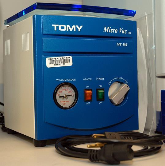 A vacuum concentratorA.jpg