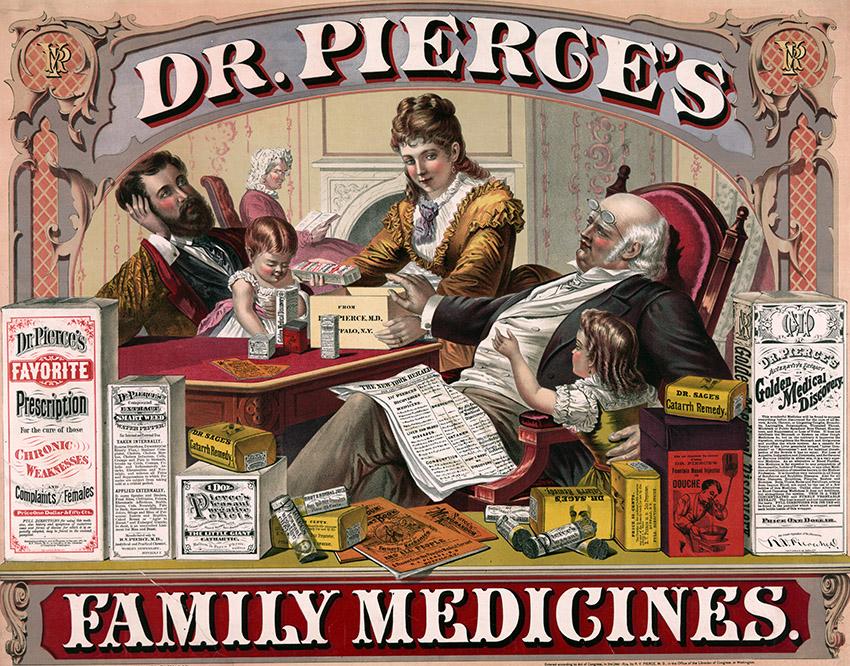 dr-pierces-family-medicines-advertisement-1874.jpg