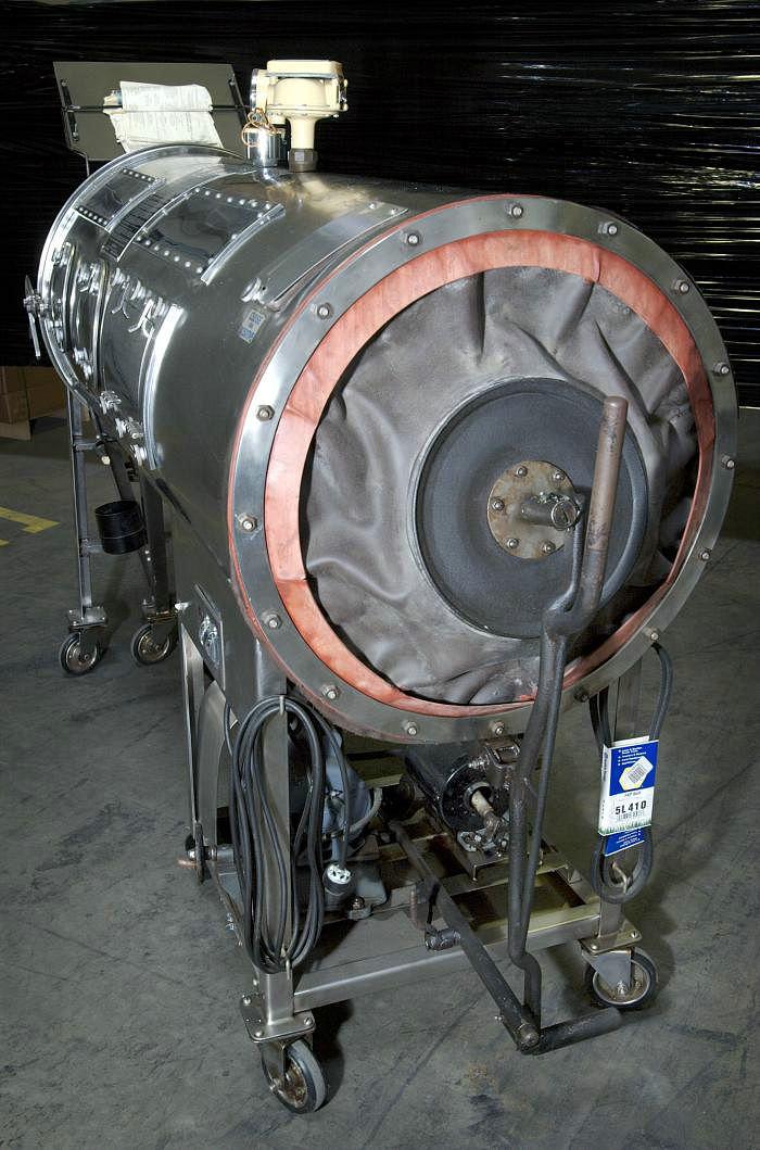 iron_lung.jpg