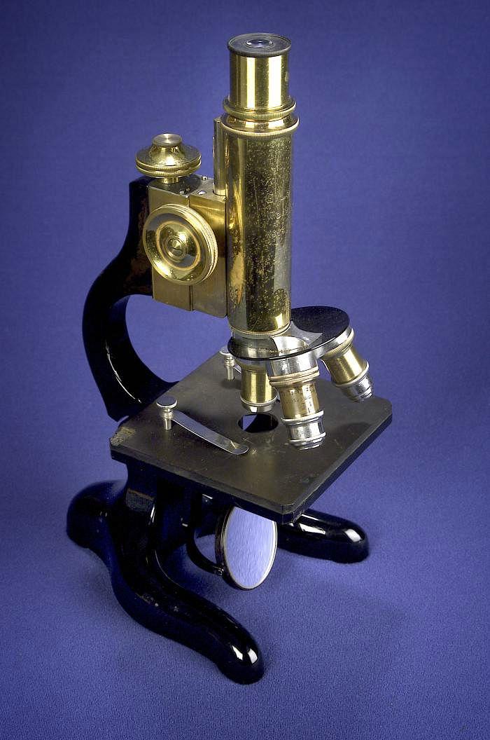 microscope_08.jpg