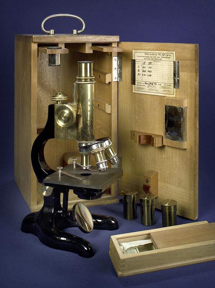 microscope_09.jpg