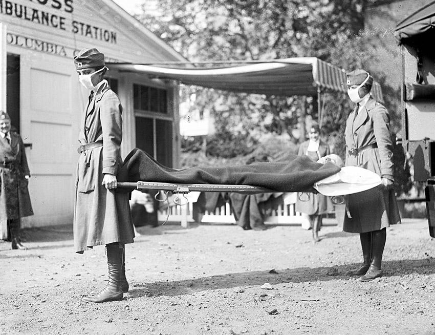 red-cross-emergency-ambulance-station-during-influenzia-pandemic-1918.jpg