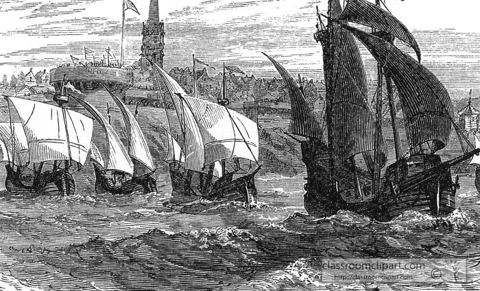 cartier-historical-illustration-b12.jpg