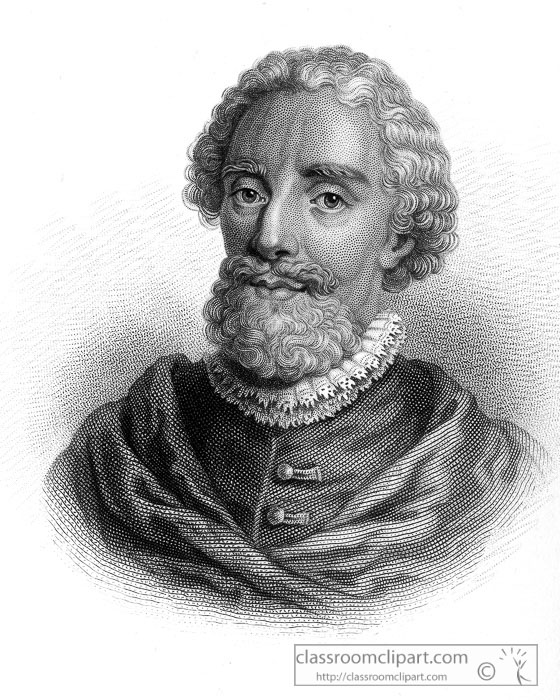 christopher-columbus-historical-illustration.jpg