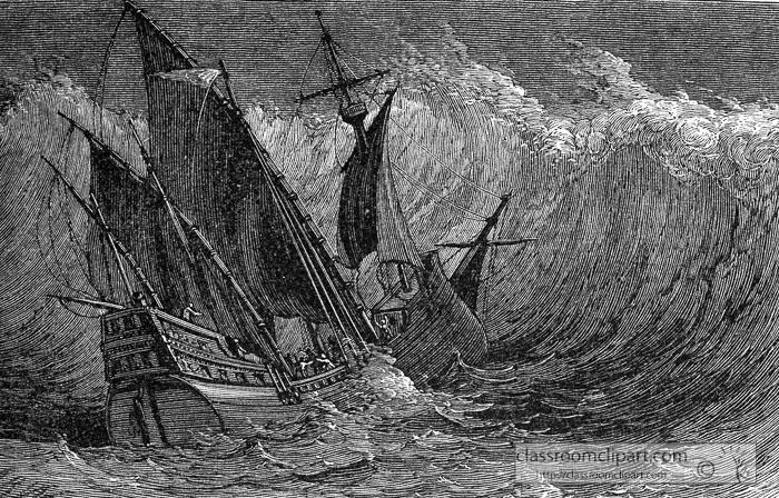 columbus-historical-illustration-a15.jpg