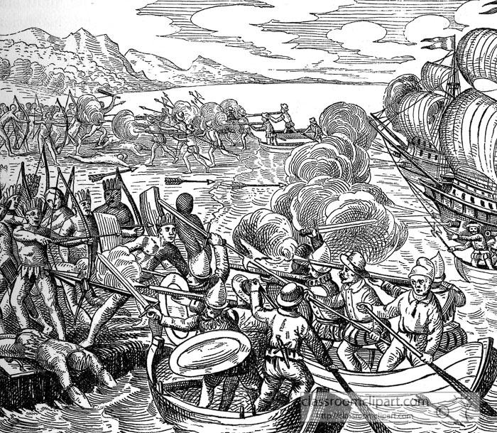 columbus-historical-illustration-a17.jpg