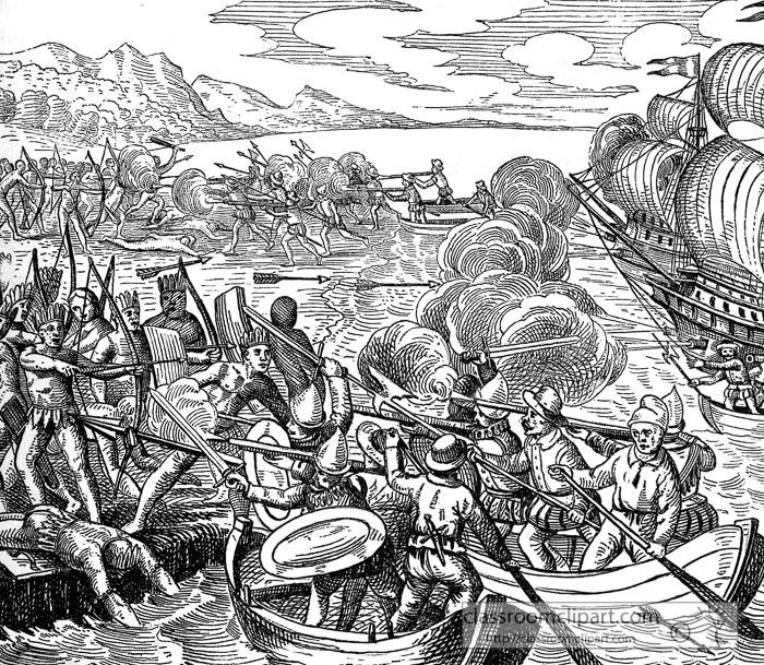 columbus-historical-illustration-b14.jpg