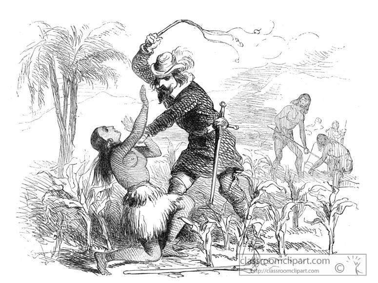 cruelty-of-the-spaniards-in-san-domingo-illustration.jpg