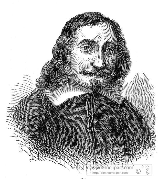 de-chamlain-historical-illustration.jpg