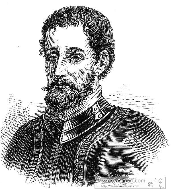 de-soto-historical-illustration-a11.jpg
