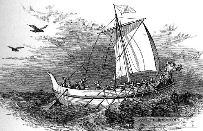 discovery-iceland-historical-illustration.jpg