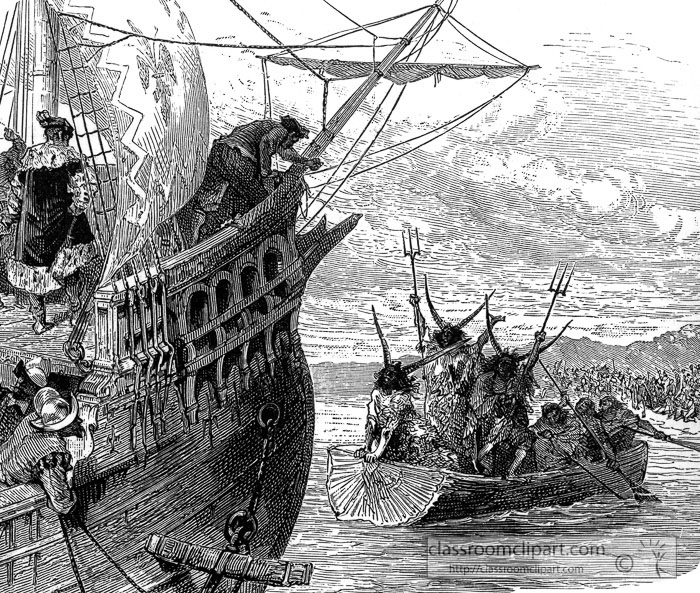 donnacona-historical-illustration.jpg