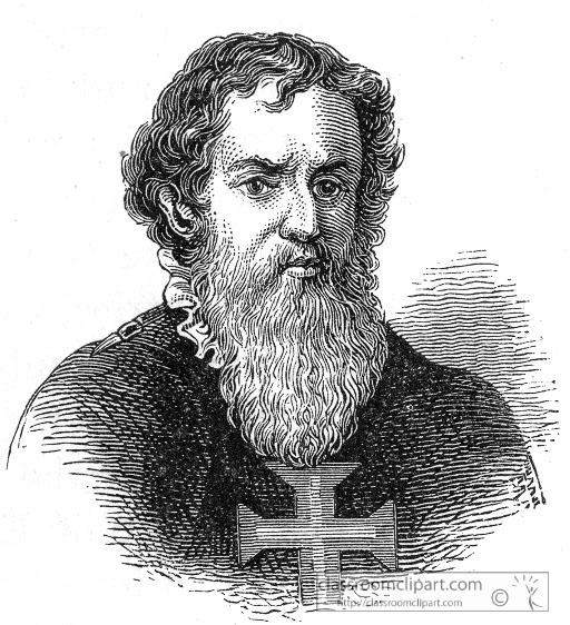 henry-navigator-historical-illustration.jpg