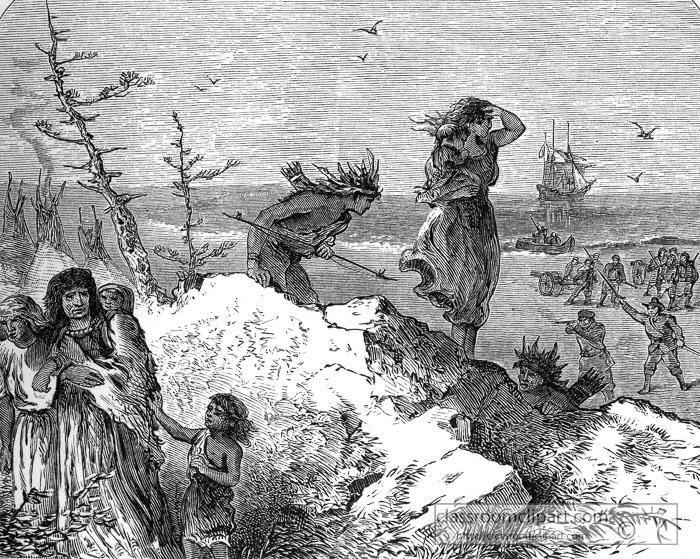 hudson-historical-illustration-a11.jpg