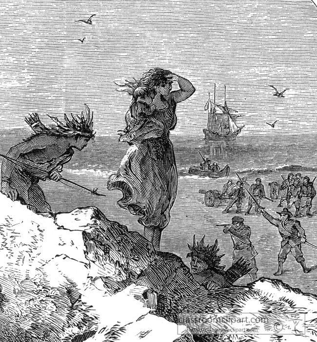 hudson-historical-illustration-b.jpg
