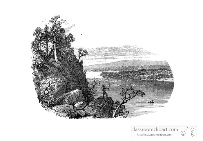 hudsons-voyage-historical-illustration.jpg