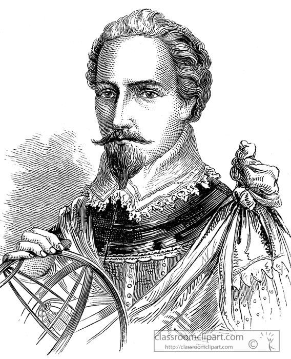 humphrey-gilbert-historical-illustration-a11.jpg