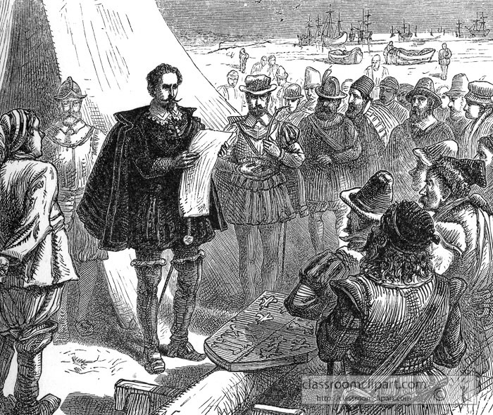 humphrey-gilbert-historical-illustration-a12.jpg