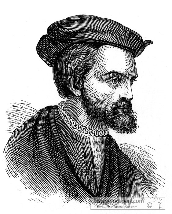 jacques-cartier-historical-illustration.jpg
