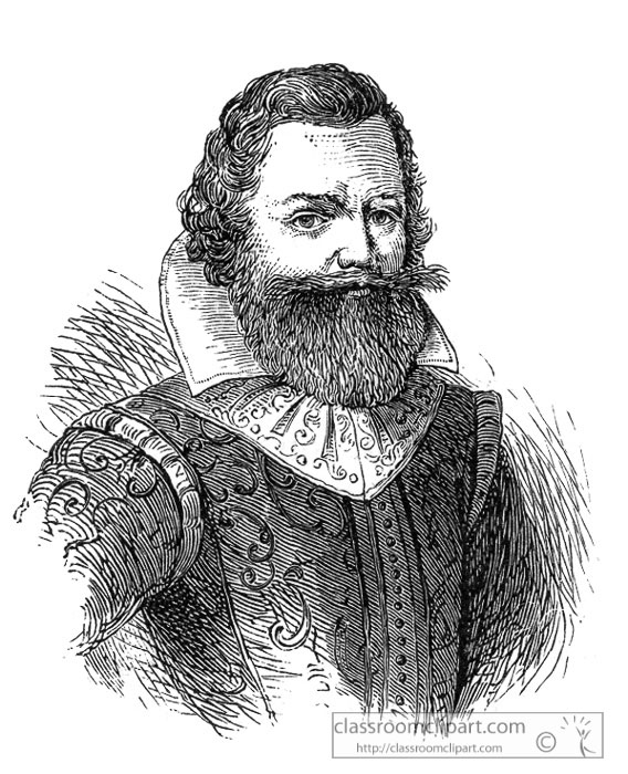 john-smith-historical-illustration.jpg