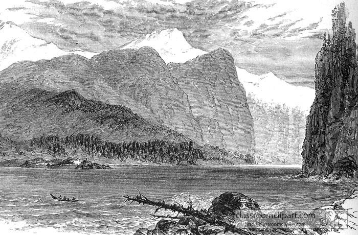 magellan-historical-illustration.jpg